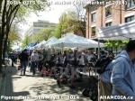 8 AHA MEDIA at 205th DTES Street Market in Vancouver