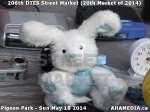 8 AHA MEDIA at 206th DTES Street Market on Sun May 18 2014