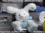 8 AHA MEDIA at 206th DTES Street Market on Sun May 18 2014