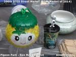 9 AHA MEDIA at 206th DTES Street Market on Sun May 18 2014