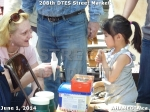 1 AHA MEDIA at 208th DTES Street Market in Vancouver on Sun June 1 2014