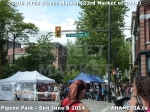 1 AHA MEDIA at 209th DTES Street Market in Vancouver on Sun June 8 2014