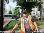 1 AHA MEDIA sees 211th DTES Street Market on Sun Jun 22,2014