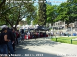 1 AHA MEDIA sees DTES Street Market at Fair in the Square 2014