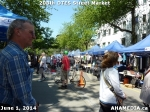 10 AHA MEDIA at 208th DTES Street Market in Vancouver on Sun June 1 2014