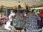 10 AHA MEDIA at 209th DTES Street Market in Vancouver on Sun June 8 2014