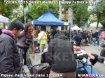 10 AHA MEDIA at 210th DTES Street Market in Vancouver