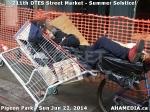 10 AHA MEDIA sees 211th DTES Street Market on Sun Jun 22,2014
