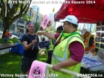 10 AHA MEDIA sees DTES Street Market at Fair in the Square 2014
