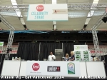 10 AHA MEDIA sees Vikram Vij at Eat Vancouver 2014