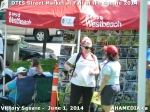 101 AHA MEDIA sees DTES Street Market at Fair in the Square 2014