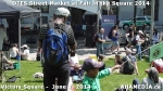 102 AHA MEDIA sees DTES Street Market at Fair in the Square2014