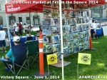 103 AHA MEDIA sees DTES Street Market at Fair in the Square 2014