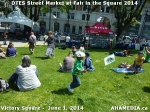 104 AHA MEDIA sees DTES Street Market at Fair in the Square 2014
