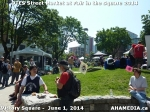 105 AHA MEDIA sees DTES Street Market at Fair in the Square2014