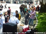 106 AHA MEDIA sees DTES Street Market at Fair in the Square 2014
