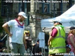 107 AHA MEDIA sees DTES Street Market at Fair in the Square2014