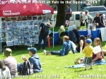 108 AHA MEDIA sees DTES Street Market at Fair in the Square2014