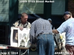 11 AHA MEDIA at 208th DTES Street Market in Vancouver on Sun June 1 2014