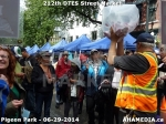 11 AHA MEDIA at 212th DTES Street Market in Vancouver
