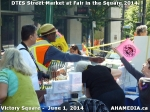 11 AHA MEDIA sees DTES Street Market at Fair in the Square 2014