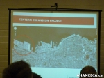 11 AHA MEDIA sees Port Metro Vancouver's East Vancouver Forum on Tues June 242014