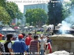 111 AHA MEDIA sees DTES Street Market at Fair in the Square 2014