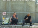 112 AHA MEDIA sees DTES Street Market at Fair in the Square 2014