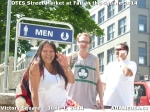 113 AHA MEDIA sees DTES Street Market at Fair in the Square2014