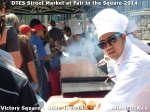 114 AHA MEDIA sees DTES Street Market at Fair in the Square 2014