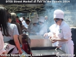115 AHA MEDIA sees DTES Street Market at Fair in the Square2014