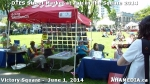 117 AHA MEDIA sees DTES Street Market at Fair in the Square2014
