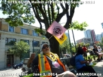 119 AHA MEDIA sees DTES Street Market at Fair in the Square 2014