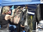 12 AHA MEDIA at 208th DTES Street Market in Vancouver on Sun June 1 2014