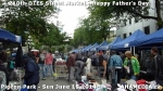 12 AHA MEDIA at 210th DTES Street Market in Vancouver