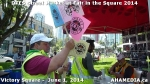 12 AHA MEDIA sees DTES Street Market at Fair in the Square 2014