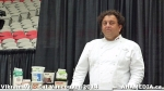 12 AHA MEDIA sees Vikram Vij at Eat Vancouver 2014