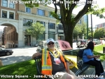 120 AHA MEDIA sees DTES Street Market at Fair in the Square 2014