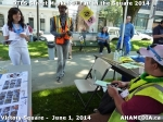 122 AHA MEDIA sees DTES Street Market at Fair in the Square2014