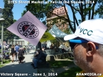 123 AHA MEDIA sees DTES Street Market at Fair in the Square 2014