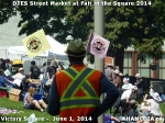 124 AHA MEDIA sees DTES Street Market at Fair in the Square2014