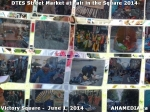 125 AHA MEDIA sees DTES Street Market at Fair in the Square 2014