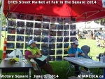 126 AHA MEDIA sees DTES Street Market at Fair in the Square 2014