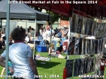127 AHA MEDIA sees DTES Street Market at Fair in the Square 2014