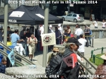 129 AHA MEDIA sees DTES Street Market at Fair in the Square2014
