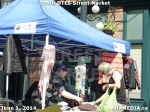 13 AHA MEDIA at 208th DTES Street Market in Vancouver on Sun June 1 2014