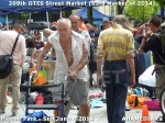 13 AHA MEDIA at 209th DTES Street Market in Vancouver on Sun June 8 2014