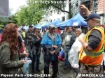 13 AHA MEDIA at 212th DTES Street Market in Vancouver