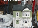 13 AHA MEDIA sees 211th DTES Street Market on Sun Jun 22, 2014