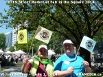 13 AHA MEDIA sees DTES Street Market at Fair in the Square 2014